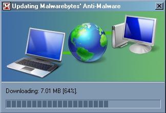 malwarebytes install