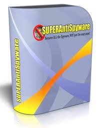 Super Antispyware
